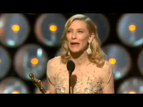 Variety Artisans: Oscar Ballot Guide - Film Editing from YouTube · Duration:  4 minutes 52 seconds