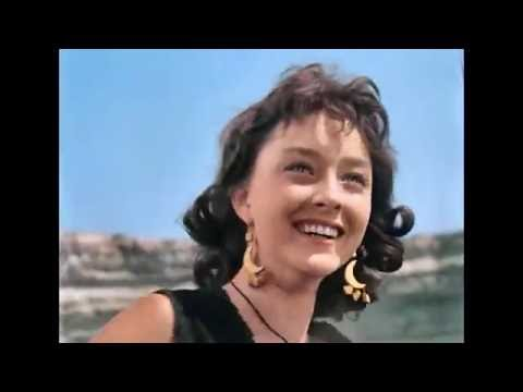 Andre' Rieu    Um Amour Perdu  Chelovek.Amfibiya.1961