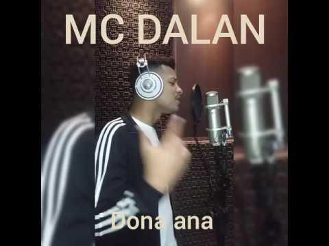 AUDIO (OFICIAL) LAIVAN MCC
