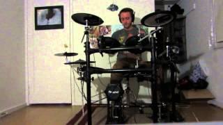 "Lorde - ""Ribs"" drum remix Mp3"