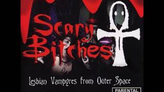 Watch Scary Bitches The Hole video