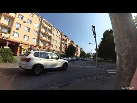 Dušan Veselý: Druhá facka zeleného starostu obyvateľom Krasňan?