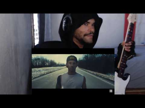 twenty one pilots: Heavydirtysoul [OFFICIAL VIDEO] REACTION!!!