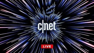 Apple M1 Pro Macbook 2021 Reveal Event Live: CNET Watch Party