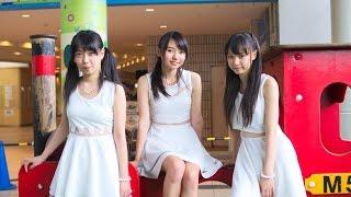 2015年7月19日(日) 町田ミュージックパーク市民広場「Machida Idol Revo...