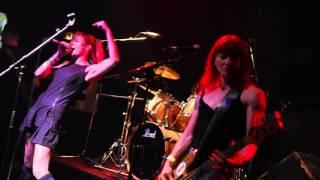 Charly's Angels    - Bastard -