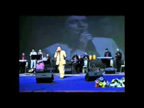 Балоглан Ашрафов песня 80 х Яр кYcYб геданда