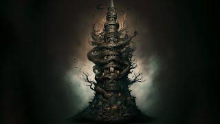 Turm der 1000 Qualen mit Medium ( LIVE )