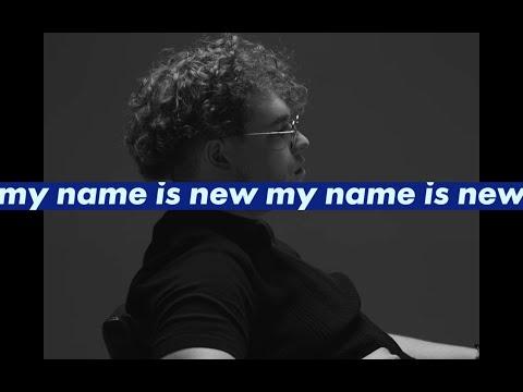 thekayetan - Hot Blond (Official Video)