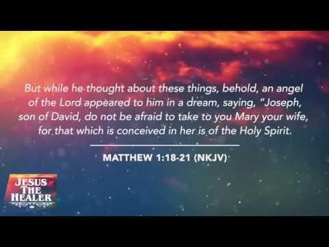 The Wonderful Name of Jesus | Bro. Eddie Villanueva