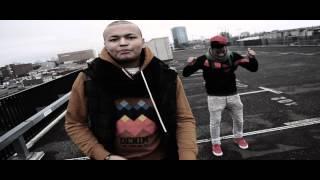 Robin Nabil - Galaxy Shit / Exclusive (Streetvideo HD) #3/3