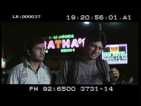 Siva Manasula Sakthi trailor ( 2 mnts original uncut trailor)