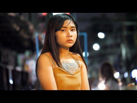 Bangkok After Midnight - March 2021