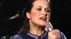 Sinikka Sokka - Eräs lapsi ei nuku (Euroviisukarsinta 1980)