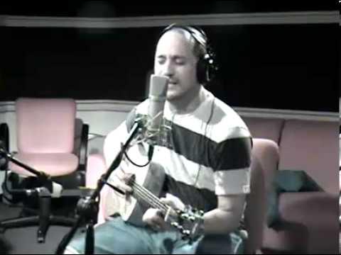 Arbol   Ya Lo Sabemos Clickaporte Ibero 909 FM