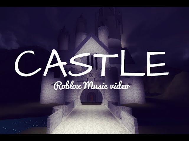 Fancy Music Id Roblox