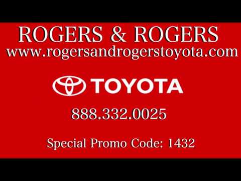 NEW TOYOTA TACOMA REPAIR CENTER IN IMPERIAL CA SERVING PALM SPRINGS