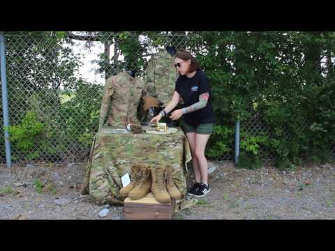 Scorpion OCP Vs Multicam OCP: What's The Difference??