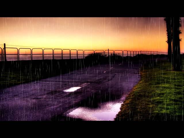 Dzsiiza km Lily - Viszlát