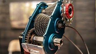 7 Geniales Inventos Para Tu Bicicleta Que TIENES QUE TENER