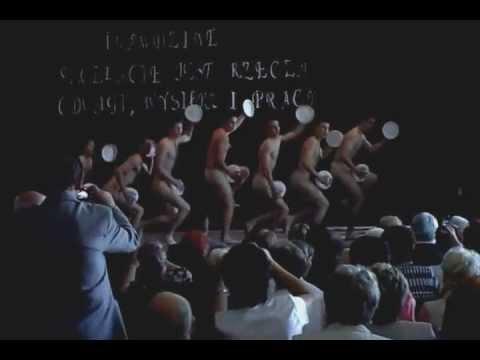 9d86aa41 Taniec golasa Zjazd Absolwentów ZST Skwierzyna 21.05.2011r-zakończenie