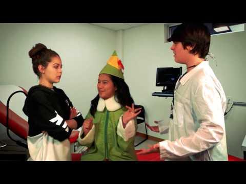 Dallas Lovato Coaching - Elf 4