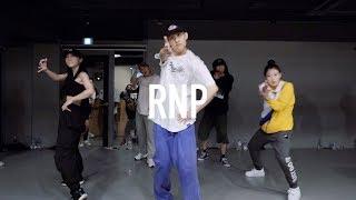 Download YBN Cordae - RNP / Enoh Choreography