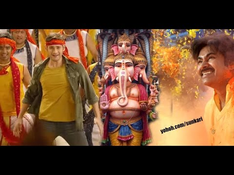 ganesh-chaturthi-video-songs-and-mp3-free-download