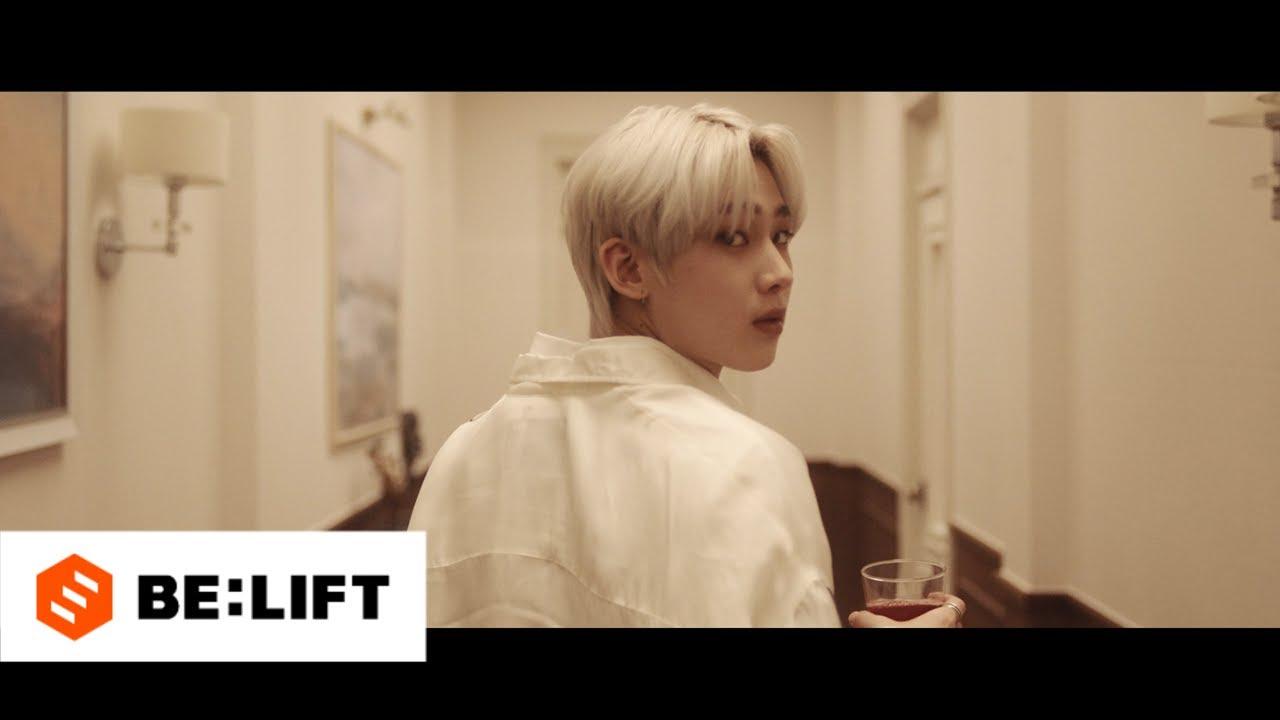 "ENHYPEN drops official music video teaser for ""Drunk-Dazed"" | allkpop"