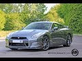 2015 Nissan GT-R Litchfield Stage 4.25 | AT Performance Cars