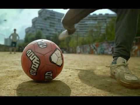 Кадры из фильма Коробка