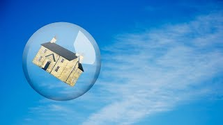 Housing Bubble, From YouTubeVideos