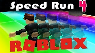 🔥 ROBLOX [#58] the MOST DIFFICULT LEVELS on the RAINBOW!