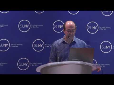 Nachum Ulanovsky, PhD – Neural Basis of 3D Goal Directed Navigation in Bats