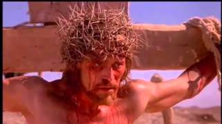 "Passion ""The Last Temptation of Christ"""