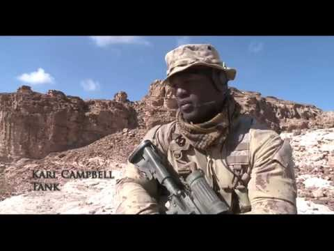 Watch Hyena Road (2015) Full Movie Streaming For Free ...