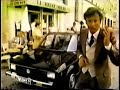 '80 Volkswagen Rabbit 'Paris' Commercial (1979)