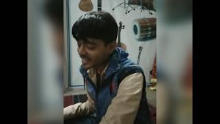 Filhaal || Akashy Kumar, Nupur Senon || B Praak, Jaani || Cover || Swatantra Mishra