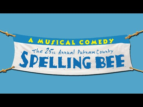 Show Clips - Austin Preparatory School Drama Presents: 25th Annual Putnam County Spelling Bee