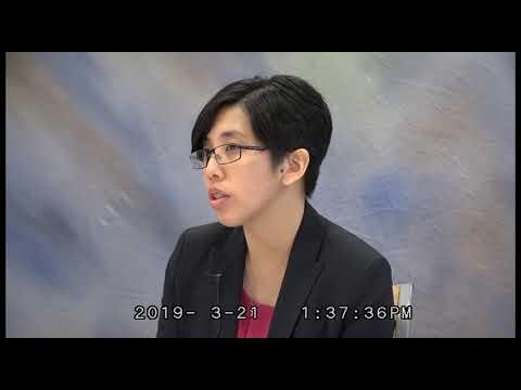 Planned Parenthood Gulf Coast Tram Nguyen Deposition Testimony Excerpt 5