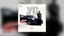YG   You Broke ft  Nipsey Hussle Just Re'd Up 2) (Explicit) (lyrics in description)