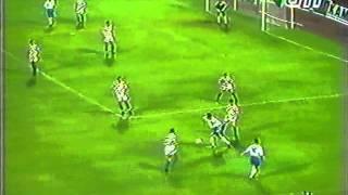 1997 09 06 hrvatska bih 3 2 kv za sp 1998 ut broj 13