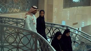 Hilton Suites Makkah | Hilton CleanStay
