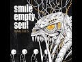 watch he video of Smile Empty Soul @ The Gas Monkey Bar & Grill in Dallas TX. on January 28th, 2018