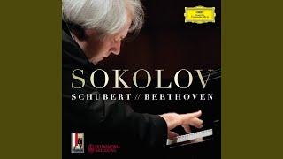 "Beethoven: Piano Sonata No.29 In B Flat, Op.106 -""Hammerklavier"" - 4. Largo - Allegro risoluto..."