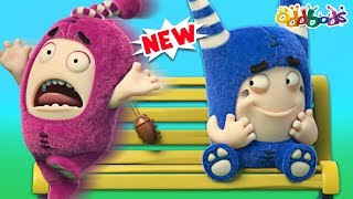 oddbods-bench-warfare-summer-cartoons-for-children