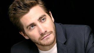 Jake Gyllenhaal Eyeing Boston Bombing Movie 'Stronger'