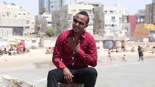 Workneh Asrat - Betizitash በትዝታሽ (Amharic)