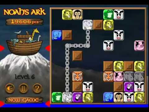 find free online games popcap //no downloads free