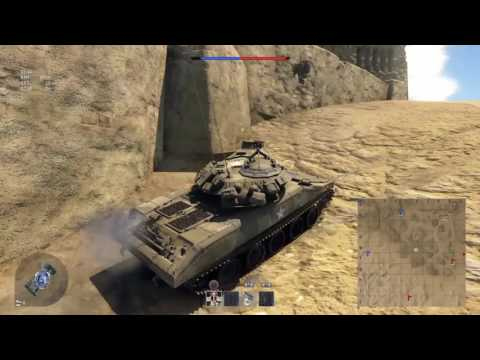 Second battle of El Alamein issue #2